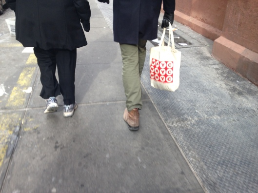 WNYC tote on the street feb 24 2015 (1)