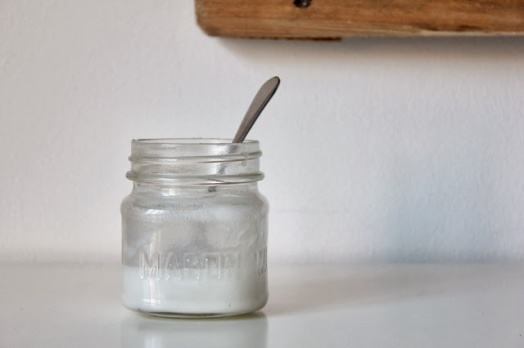 blog toothpaste