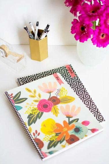 DIY-Decorated-Notebooks1