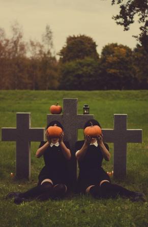 100516-ecobags-halloween-blog