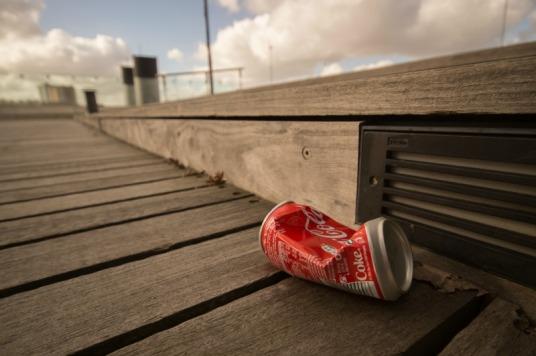 ecobags-umuganda-clean-zero-waste-blog